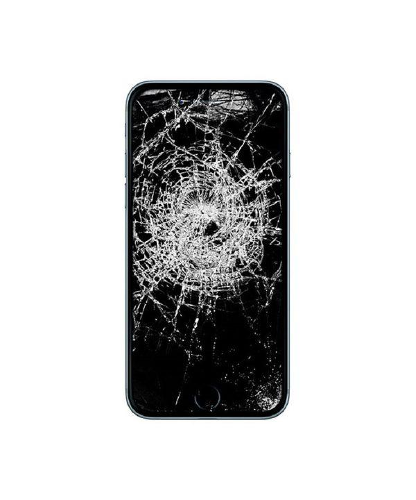 Display Reparatur iPhone