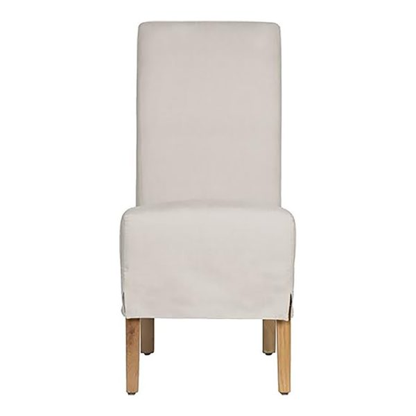 Neptune Long Island Dining Chair