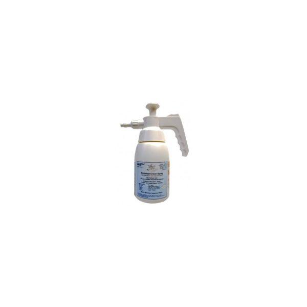 MatratzenClean-Spray 0.75 Liter mit Pumpautomatik