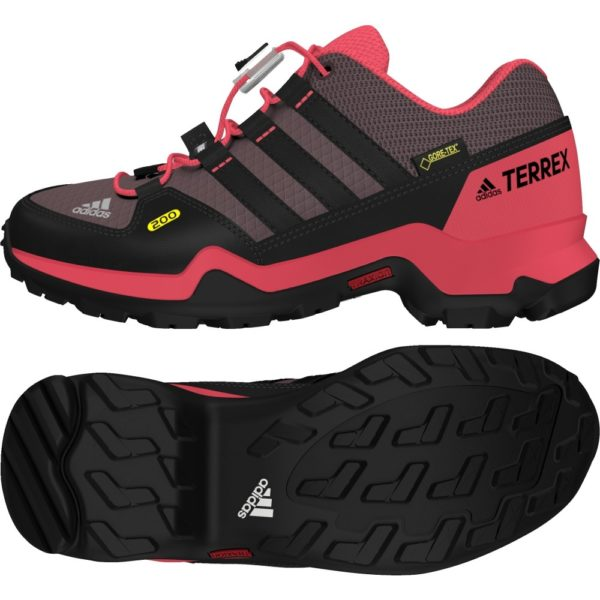 ADIDAS Performance Terrex GTX Kids