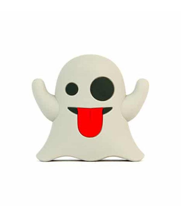 Powerbank Mojipower Ghost