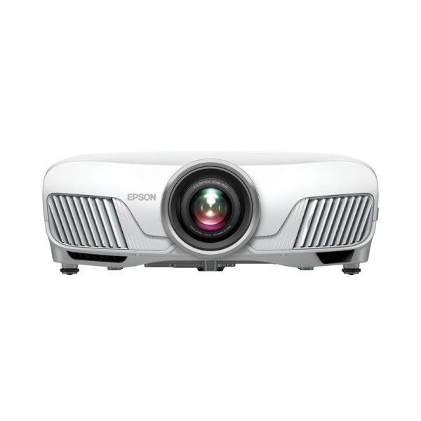 5 EPSON 3LCD HD-Beamer EH-TW7300