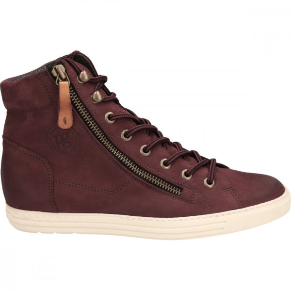 Paul Green Sneaker 4675-023