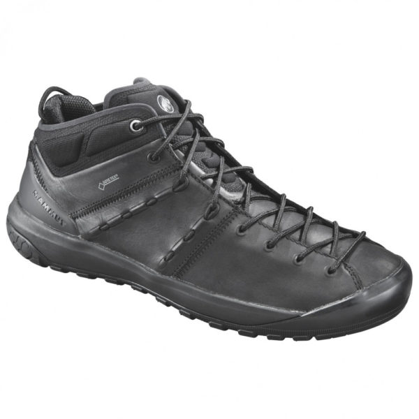 Mammut Hueco Advanced Mid GTX Men 3020-06090
