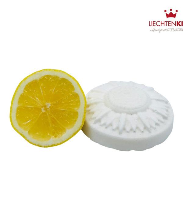 Shampoo Bar Limonengras