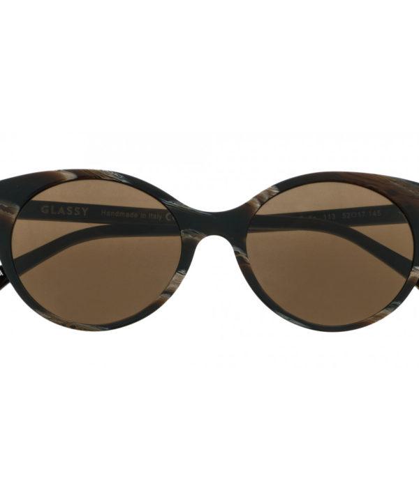 Glassy Sonnenbrille