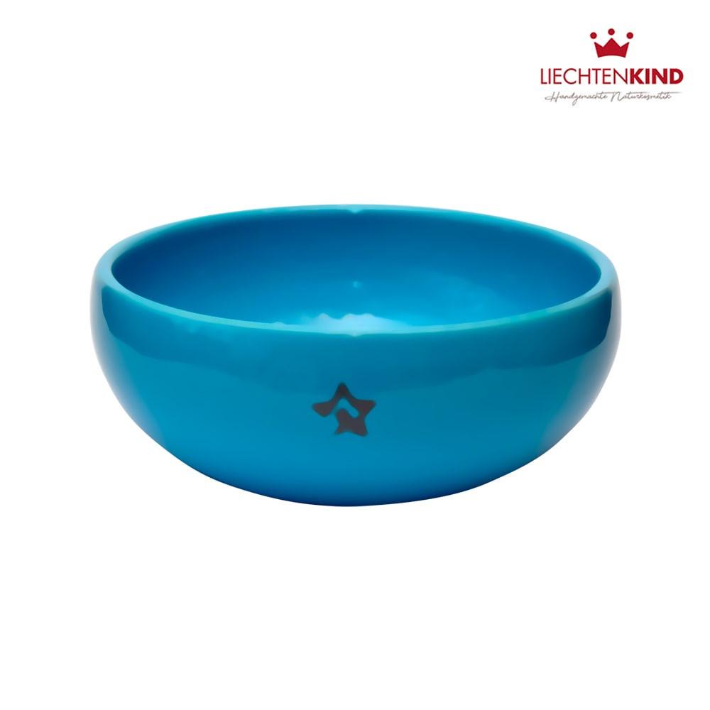 EM-Keramik Hundenapf MAXI