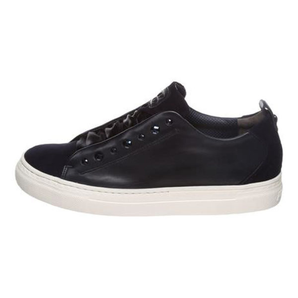 Paul Green Sneaker 4645-014