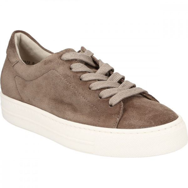 Paul Green Sneaker 4707-024