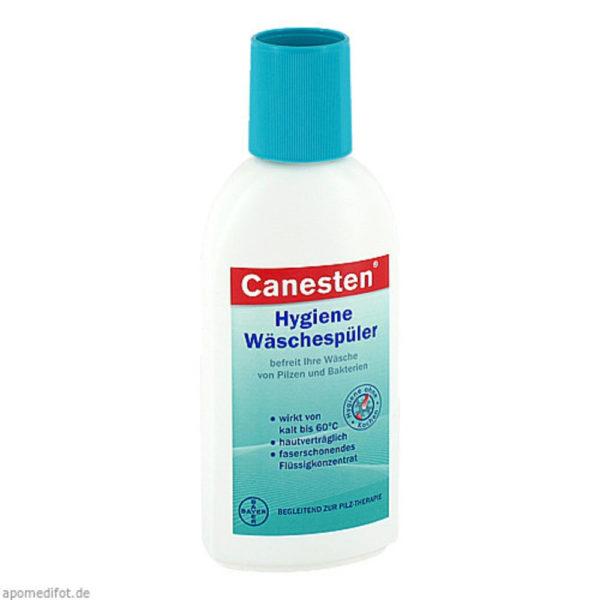Canesten- Hygiene Wäschespüler