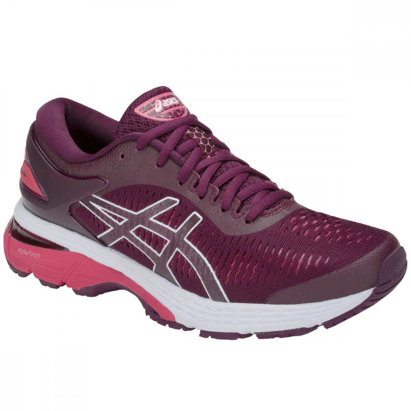 GEL-KAYANO 25 Women Runningschuh 1012A026-500