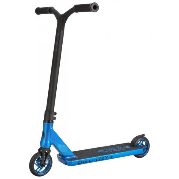 Chilli IZZY Sky - Stunt Scooter
