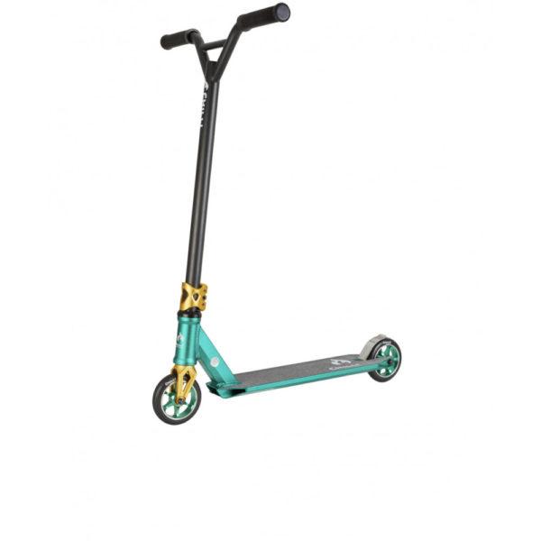 Chilli 5000 - Stunt Scooter