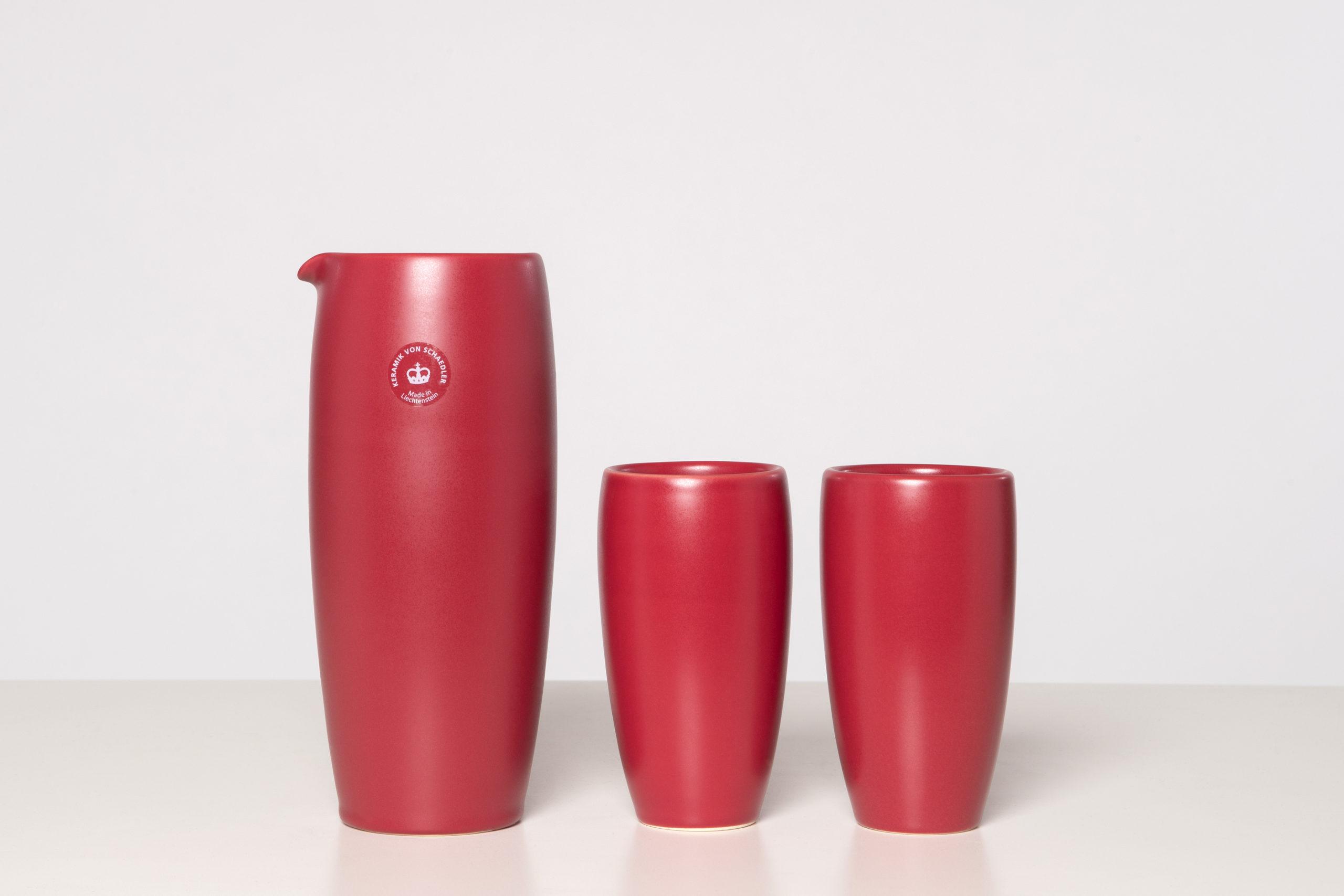 keramik werkstatt schädler AG