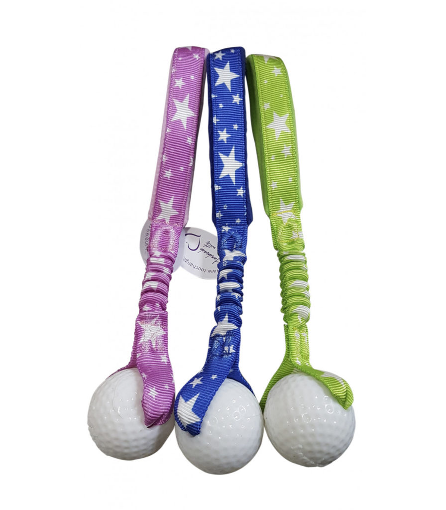 Super stars spielzeug blau grün pink