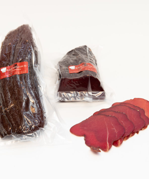 Pferdemostbröckli am Stück oder geschnitten